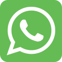 Kontakt Whatsapp icon